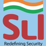 Profile for Security Link India
