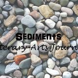 Profile for Sediments Literary-Arts Journal