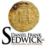 Profile for Daniel Frank Sedwick, LLC