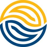 Profile for Southeast Energy Efficiency Alliance
