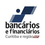 Sindicato dos Bancários e Financiários de Curitiba e região