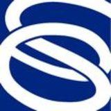Profile for Social Enterprise East of England