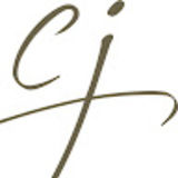 Profile for CJ Singh