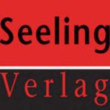 Jens Seeling