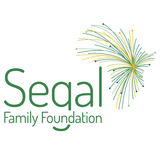 Profile for Segal Family Foundation