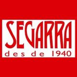 Profile for Emilio Segarra