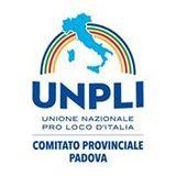 Profile for Comitato Provinciale Pro Loco di Padova
