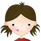 Profile for segurbaby seguridad infantil