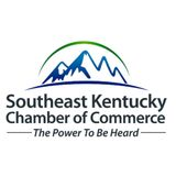 Profile for Southeast Kentucky Chamber