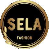 SELA FASHION