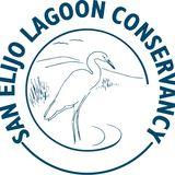 Profile for San Elijo Lagoon Conservancy