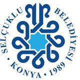 Profile for Selçuklu Belediyesi