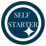 Profile for selfstartermagazine