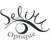 Profile for Selima Optique
