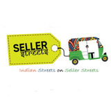 Profile for seller streets