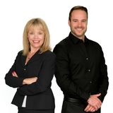 Profile for The Julie Moe & Jared Chase Group