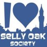 Selly Oak Society