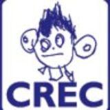 Profile for CREC