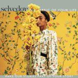 Profile for Selvedge Magazine