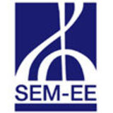Profile for sem-ee