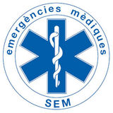 Sistema d'Emergències Mèdiques (SEM)
