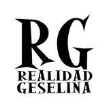 Semanario Realidad Geselina