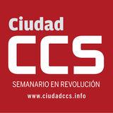 Profile for SemanarioCiudadCcs