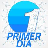 Profile for Primer Día