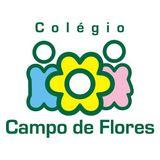 Profile for sementinha-campodeflores