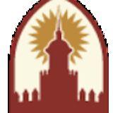Profile for SemesterinSpain