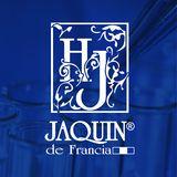 Profile for Mercadeo Jaquin de Francia