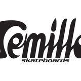 Profile for Semilla Skate