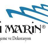 Semi Marin