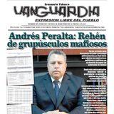 Semanario Vanguardia