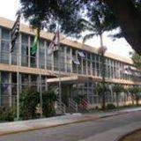Profile for Faculdade de Tecnologia SENAI Theobaldo De Nigris