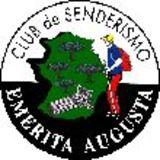 Club de Senderismo Emerita Augusta