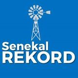 Profile for Senekal Rekord