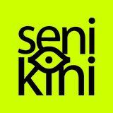 Profile for senikini