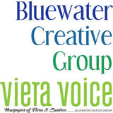 Profile for Bluewater Creative Group