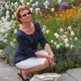 Profile for Ekaterina Gavrilenko (Ula Senkovich)