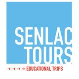 Senlac Tours