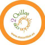 Profile for Sensibilización con Dos Orillas