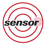 Profile for sensor-mainz