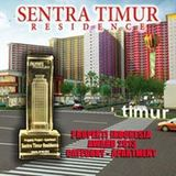 Profile for Sentra Timur Residence