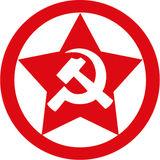 Profile for Fronte della Gioventù Comunista