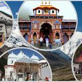 Profile for Chardham Yatra Package 2019