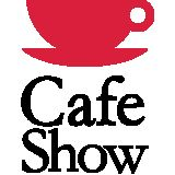 Profile for Cafe Show