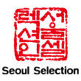Profile for Seoul Selection