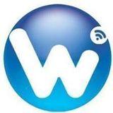 Profile for Seo Webbingindia