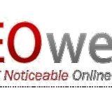 Profile for seowebx0